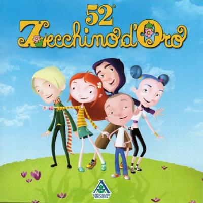 52° Zecchino d'Oro (2009)