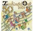 50° Zecchino d'Oro (2007)