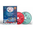I Cartoni dello Zecchino d'Oro Vol. 11 - Christmas Collection