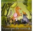Il favoloso mondo dell'Antoniano - Uno zoo che canta