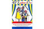 40° Zecchino d'Oro - trascrizione facilitata per pianoforte
