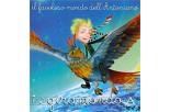 Il favoloso mondo dell'Antoniano - Giramondo